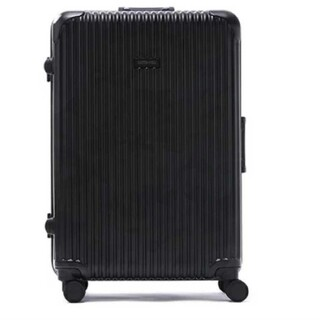 master-piece - マスターピース スーツケース