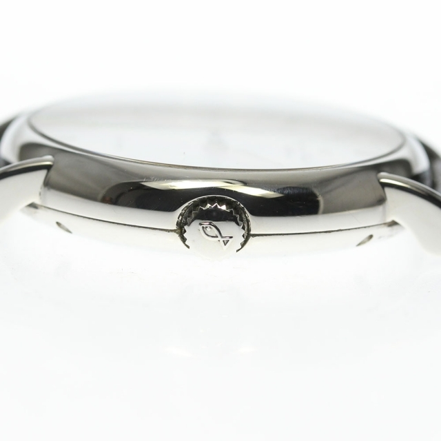 IWC(インターナショナルウォッチカンパニー)の☆良品 IWC ポートフィノ  IW3513 自動巻き メンズ 【中古】 メンズの時計(腕時計(アナログ))の商品写真
