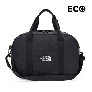 THE NORTH FACE - THE NORTH FACE HERITAGE CARGO BAG 男女兼用