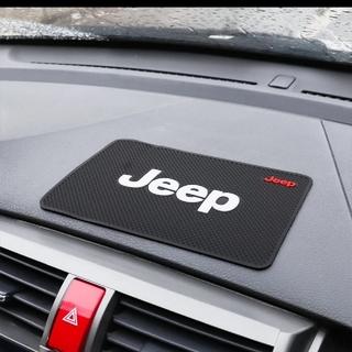 Jeep - ★ジープJeep滑り止めマット★