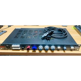 WA73-EQ / Warm Audio(パワーアンプ)