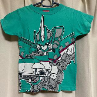 タカラトミー(Takara Tomy)のシンカリオン オジコ 半袖(Tシャツ/カットソー)