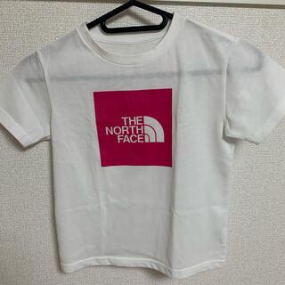 ザノースフェイス(THE NORTH FACE)のannt様専用(Tシャツ/カットソー)