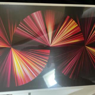 アップル(Apple)のiPad Pro 11 インチ M1 新品未開封(タブレット)