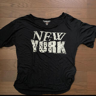 デニムアンドサプライラルフローレン(Denim & Supply Ralph Lauren)のTシャツ(Tシャツ(半袖/袖なし))