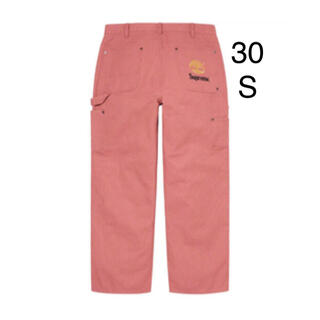 Supreme - Timberland® Double Knee Painter Pant
