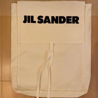 Jil Sander - JIL SANDER ♡ショッパー