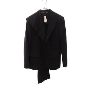 ディオール(Dior)のDIOR ディオール テーラードジャケット(テーラードジャケット)