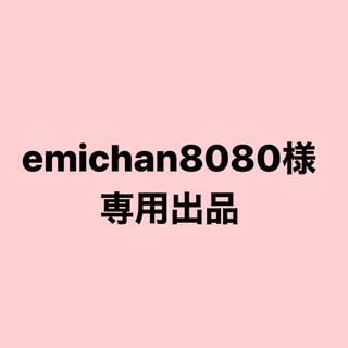 レピピアルマリオ(repipi armario)の《emichan8080様専用出品》靴下3点セット(靴下/タイツ)