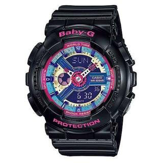 ベビージー(Baby-G)のBaby G CASIO カシオ G-SHOCK Gショック ジーショック(腕時計)