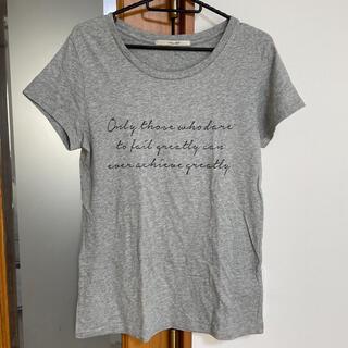 サニーレーベル(Sonny Label)のアーバンリサーチソニーレーベル Tシャツ(カットソー(半袖/袖なし))