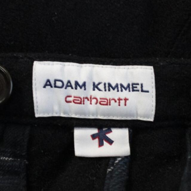 Adam Kimmel(アダムキメル)のADAM KIMMEL パンツ(その他) メンズ メンズのパンツ(その他)の商品写真