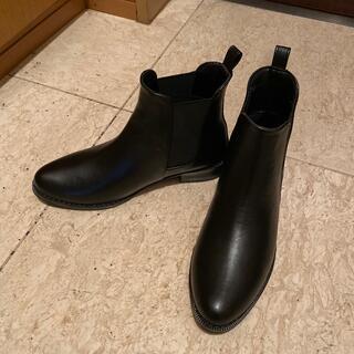オリエンタルトラフィック(ORiental TRaffic)のレインシューズ(レインブーツ/長靴)