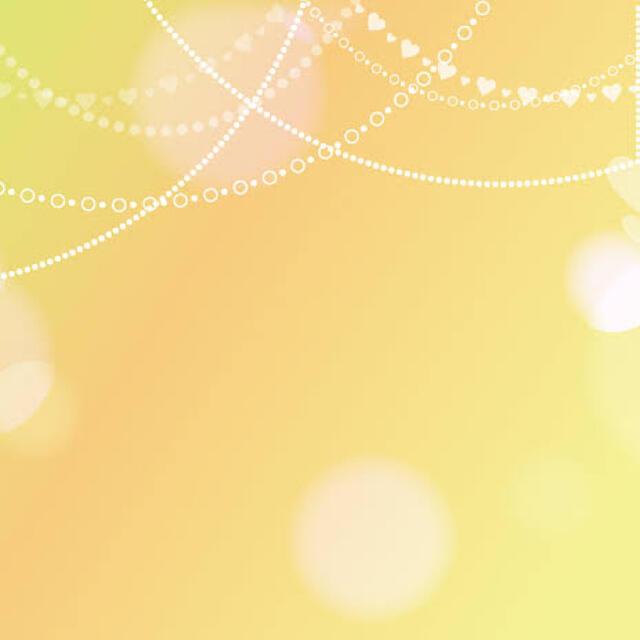 トークイベント 専用出品 チケットのイベント(トークショー/講演会)の商品写真