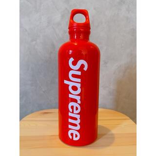 シュプリーム(Supreme)のsupreme18ss'Water Bottle(水筒)