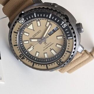 セイコー(SEIKO)のSBDY059 SEIKO PROSPEX 【国内正規品】(腕時計(アナログ))