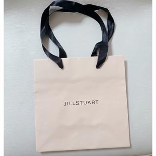 JILLSTUART - JILLSTUARTショッパー