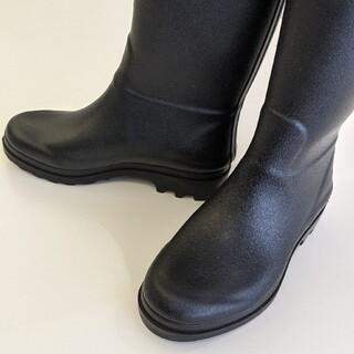 エーグル(AIGLE)のAIGLE エーグル エーグランティーヌラバーブーツ(レインブーツ/長靴)