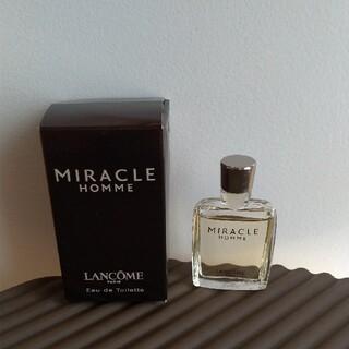 LANCOME - ランコム香水 5ml