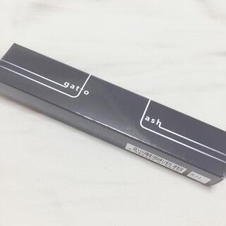 水橋保寿堂製薬 - ガットラッシュ アイライナー 水橋保寿堂製薬株式会社