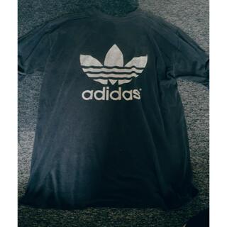 アディダスバイステラマッカートニー(adidas by Stella McCartney)のadidas originals Tシャツ✨(Tシャツ/カットソー(半袖/袖なし))