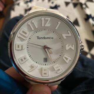 テンデンス(Tendence)のグロリア様専用 (腕時計(アナログ))