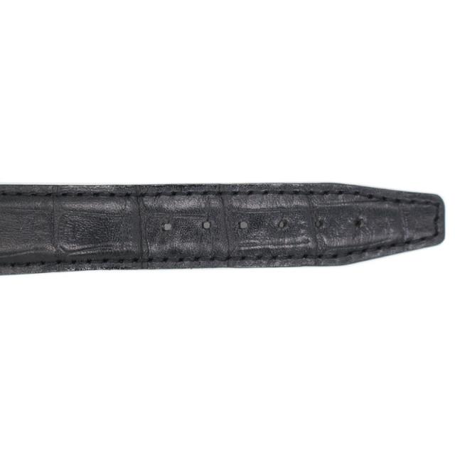 IWC(インターナショナルウォッチカンパニー)のインターナショナルウォッチカンパニー IWC ポルトギーゼクロノグラフ【中古】 メンズの時計(腕時計(アナログ))の商品写真