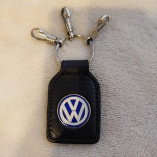 フォルクスワーゲン(Volkswagen)のVolkswagenキーホルダー(キーホルダー)