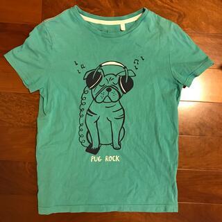 ボーデン(Boden)のBoden Tシャツ 140(Tシャツ/カットソー)
