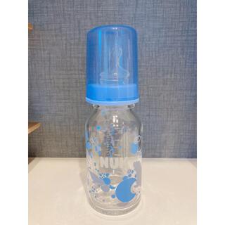 NUK ヌーク 哺乳瓶(哺乳ビン)