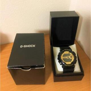 ジーショック(G-SHOCK)のメンズ G-SHOCK  CASIO  腕時計 アナログ アウトドア 海外モデル(腕時計(デジタル))