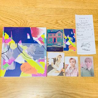 セブンティーン(SEVENTEEN)のみかん🍊様 専用(K-POP/アジア)