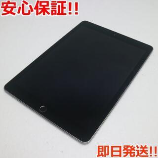 アップル(Apple)の中古 SIMフリー iPad Pro 9.7インチ 32GB (タブレット)