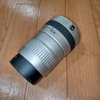 シグマ(SIGMA)のSIGMA ZOOM 100-300mm 1:4.5-6.7 DL カメラレンズ(その他)