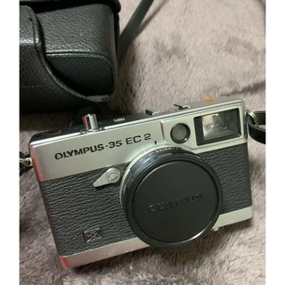 OLYMPUS - オリンパスカメラ