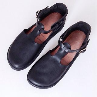 オーロラシューズ ウエストインディアン(ローファー/革靴)