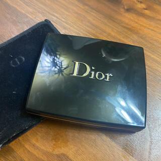 ディオール(Dior)のDior ディオールスキン ルージュ ブラッシュ チーク(チーク)