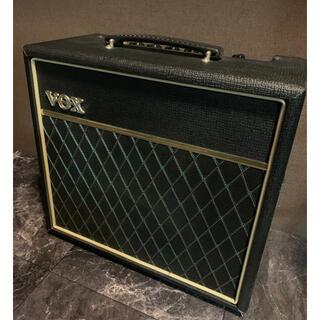 ヴォックス(VOX)のVOX ギターアンプ 22w (ギターアンプ)
