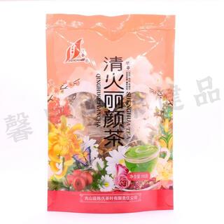 美容養顔茶 健康茶 漢方茶 薬膳茶 美容茶 花茶 ハーブティー 中国茶(健康茶)