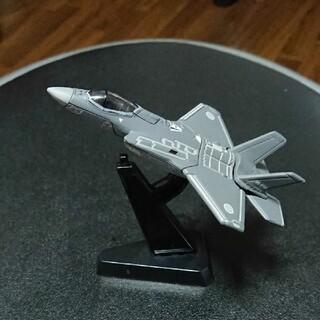 タカラトミー(Takara Tomy)のタカラトミー トミカプレミアム 28 航空自衛隊 F-35A 戦闘機(その他)
