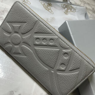 Vivienne Westwood - 連休セール‼️Vivienne Westwood 長財布