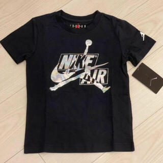 ナイキ(NIKE)のジョーダン ティーシャツ (Tシャツ/カットソー)
