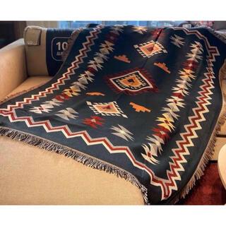 ペンドルトン(PENDLETON)のアウトドア キャンプ 大判ブランケット(寝袋/寝具)