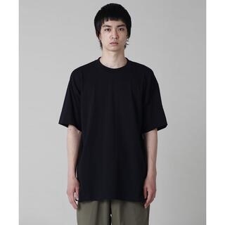 ベドウィン(BEDWIN)の2枚セット GOAT TEE SHIRT BEDWIN & THE HEARTB(Tシャツ/カットソー(半袖/袖なし))