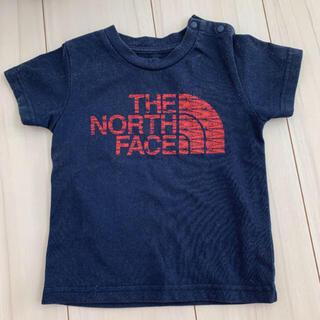 ザノースフェイス(THE NORTH FACE)の早い者勝ち!ノースフェイスTシャツ(Tシャツ)