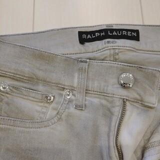 ラルフローレン(Ralph Lauren)のラルフローレン ブラックレーベル(デニム/ジーンズ)