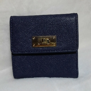 シューラルー(SHOO・LA・RUE)のSHOO LA RUE 財布 (財布)