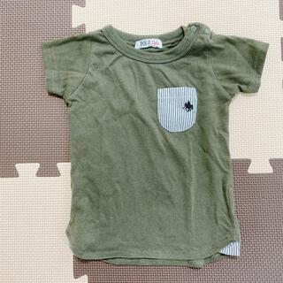 ポロラルフローレン(POLO RALPH LAUREN)のPOLO BabyTシャツ(Tシャツ)