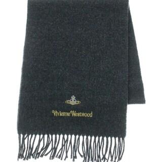 ヴィヴィアンウエストウッド(Vivienne Westwood)のVivienne Westwood マフラー レディース(マフラー/ショール)