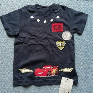 ベルメゾン - カーズ Tシャツ 120